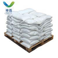 sodium bicarbonate , bicarbonate sodium , bicarbonate of sodium