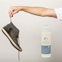 "Deodorant Powder for Shoes[Menage natural life] ""SOU"" thumbnail image"