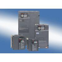 simatic automation  PLC  Q Series PLC and A series PLC control parts