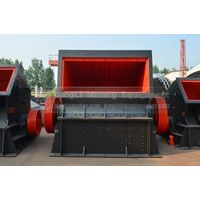 reliable high quality quarry production line with 50-3000tph production capacity thumbnail image