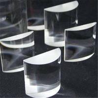 laser lenses,lenses, prisms, cone lenses, beamsplitters