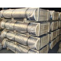 RP HP UHP Graphite Electrode