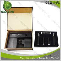 EGO-C (Removable atomizer core) E-Cigarette