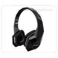 Newest Stylish Stereo Bluetooth Headsets
