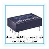 Electronic Components LED Driver RCD-24-0.35