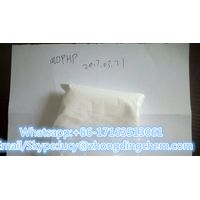 mdphp MDPHP 4dphp phpp CAS NO.962421-82-1 white powder