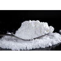 Quality Carfentanill Carfentanill Powder