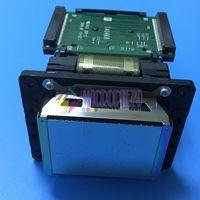 Roland RE640/VS640/RA640 Eco Solvent DX7 Printhead-6701409010