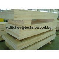 solid wood furniture panels