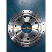 Good quality crossed roller bearing for harmonic reducer
