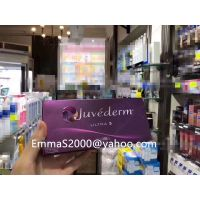 Juvederm ultra3 21ml from France, beauty product,anti-aging injection
