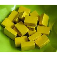 Bouillon cube