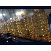 100% natural & pure corn oil thumbnail image