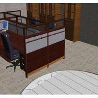 Floor heating Floor Construction Panels