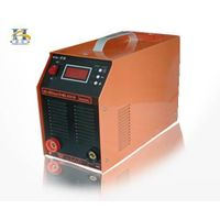 Digital Intelligent Plasma Cutter TYPE: SZZN-LGK60-160