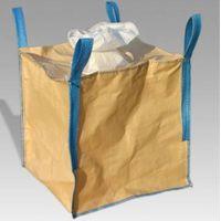 jumbo bag,FIBC