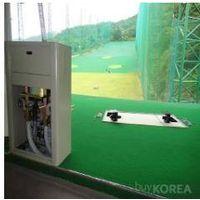 Ball dispenser