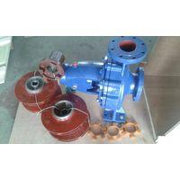 IS Centrifugal Pump
