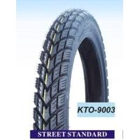 motorcycle  tires , 3.00-17, 3.00-18