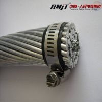 Overhead transmission line acsr conductor