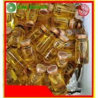 China Blend-375 Tren E/Mast E/ Test E Steroid Blend Mixture Oil Solution 10ML Vials Finished Steroid