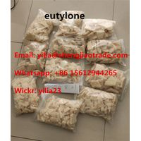 Best stimulants EUTYLONES eutylones EU eutylon crystal brown honey tan color in stock Wickr: yilia23