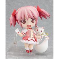 anime figure rapid prototype SLA 3D printing toy prototype service