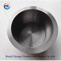 Tungsten Crucible Wholesale Various High Quality Tungsten Crucible Factory