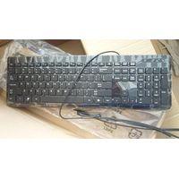 ACER USB PC keyboard computer keyboard