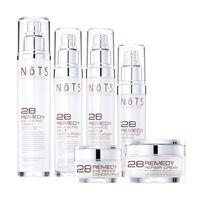 Korean Skin care (Acne Care) - 28 REMEDY
