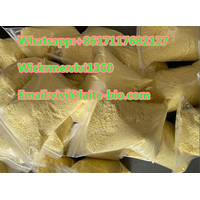 China Supplier Mphp-2201 For Sale whatsapp:+86-17117682127 thumbnail image