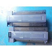 Inovance H2U3624MR PLC