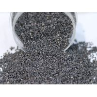B/C Grade Brown Fused Alumina for Abrasive thumbnail image