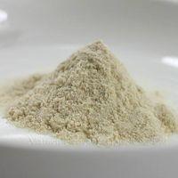 Healthy Freeze Dried Bananas Powder / Cheap Freeze Dried Fruit Powder Bulk