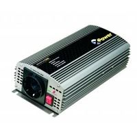 Xantrex inverter Industry Solution XPower inverter internaional