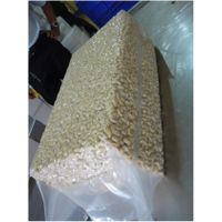 Salted Cashew Nut Kernels Sizes W180,W240,W320,W450 thumbnail image