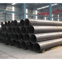 Various Steel Pipes thumbnail image