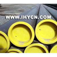 A210C seamless steel pipe