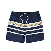 Traddin Men's Swimwear