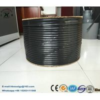 thickness 0.2mm drip tapes for agri irrigation