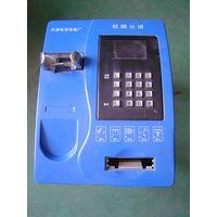 telephone case thumbnail image