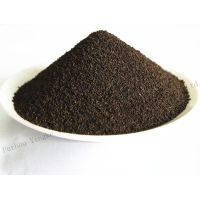 High purity MnO2 Content Water Filter Media Manganese Sand thumbnail image