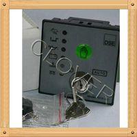 DSE701K-AS Controller for Diesel Generator Set thumbnail image