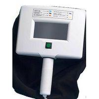 WD-cx02 Wood lamp skin analyzer