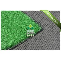 Quality Brand-Name Fake Grass for Lawns, Landscaping and Parks - Best Prices