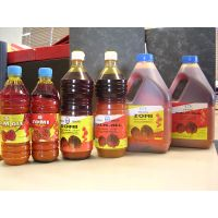 Crude Palm Oil CP0, RBD Palm Olein CP6, CP8, CP10/ Vegetable Cooking Oil / Cooking Oil thumbnail image