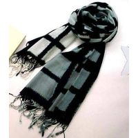 Fashion Scarves  Winter Scarf  Wholesale High Quality Brand Cashmere Scarf