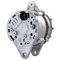 Alternator For Nissan Z24,23100-80W00,23100-81W00,23100-84W00 thumbnail image