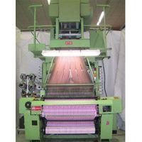 Muller MBJ3 Label Weaving Loom for sale