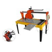 portable cutting machine thumbnail image